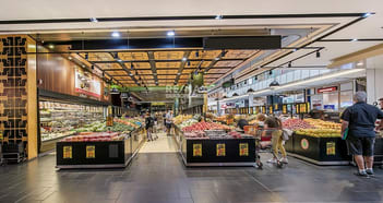 Grocery & Alcohol Business in Carindale