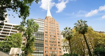 Offices commercial property for sale in SYDNEY