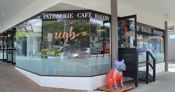 Food, Beverage & Hospitality Business in Port Macquarie