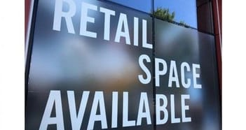 Clothing & Accessories Business in Mermaid Beach