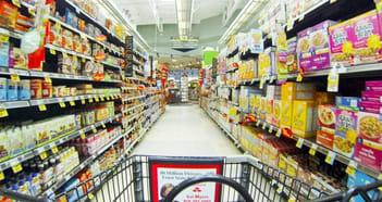 Shop & Retail Business in Balwyn North
