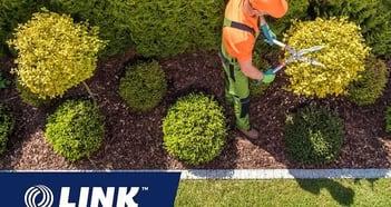 Gardening Business in QLD