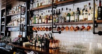 Alcohol & Liquor Business in Surry Hills