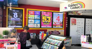 Newsagency Business in QLD