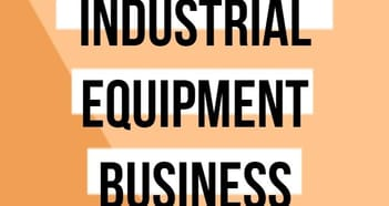 Industrial & Manufacturing Business in Sydney