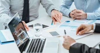 Accounting Business in Noosa Heads