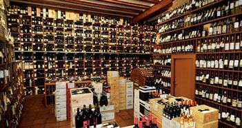 Alcohol & Liquor Business in Melbourne 3004