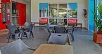 Food, Beverage & Hospitality Business in Kewarra Beach
