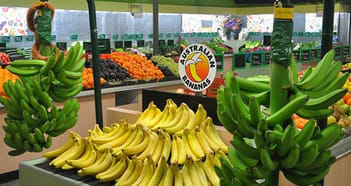 Fruit, Veg & Fresh Produce Business in Edgecliff