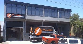 Industrial & Manufacturing Business in Moorabbin