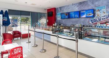 Food, Beverage & Hospitality Business in Glenelg