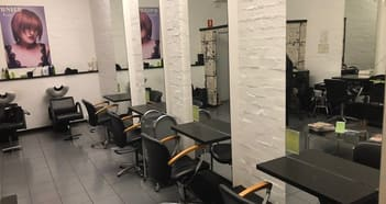 Beauty Products Business in Kew