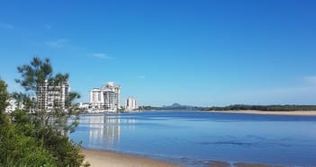 Food, Beverage & Hospitality Business in Cotton Tree