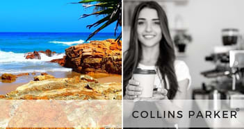 Cafe & Coffee Shop Business in Coolum Beach