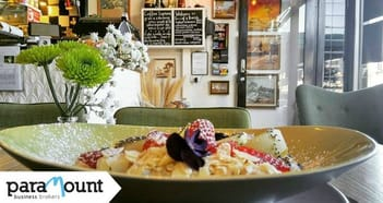 Food, Beverage & Hospitality Business in Bentleigh