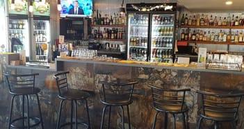 Restaurant Business in Hervey Bay