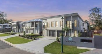 Accommodation & Tourism Business in Bridgeman Downs