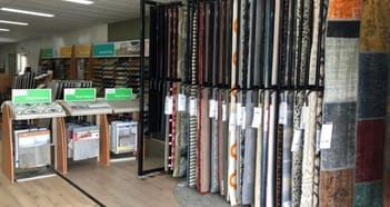 Retail Business in Colac