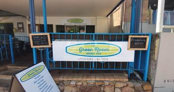 Food, Beverage & Hospitality Business in Margaret River