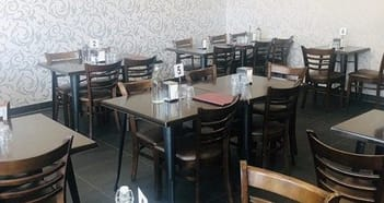 Restaurant Business in Cranbourne