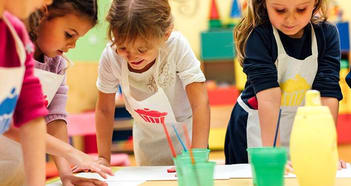 Educational Business in Wollongong