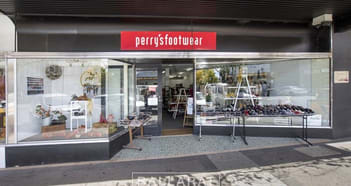 Shop & Retail Business in Ararat