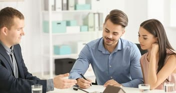 Professional Services Business in Wollongong