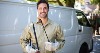 Cleaning Services Business in Brisbane City