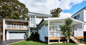 Building & Construction Business in Tuggerah