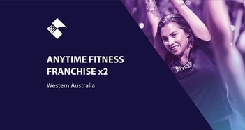 Beauty, Health & Fitness Business in WA