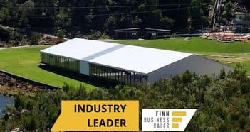 Leisure & Entertainment Business in Launceston