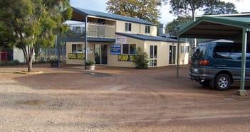 Pool & Water Business in Alexandra