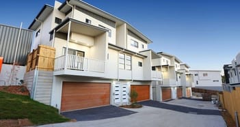Management Rights Business in Everton Hills