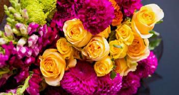 Florist / Nursery Business in Brisbane City