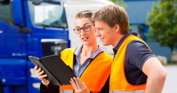 Mobile Services Business in Caboolture
