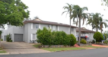 Accommodation & Tourism Business in Toowoomba