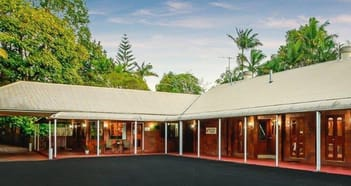 Accommodation & Tourism Business in Malanda