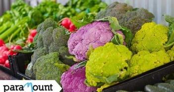 Fruit, Veg & Fresh Produce Business in Melbourne
