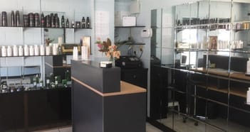 Hairdresser Business in Mount Eliza