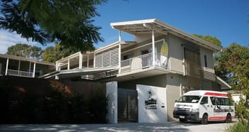 Accommodation & Tourism Business in Sunshine Beach