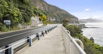 Food, Beverage & Hospitality Business in Stanwell Park