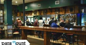 Alcohol & Liquor Business in Kilmore