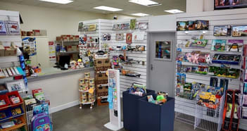 Shop & Retail Business in Orroroo