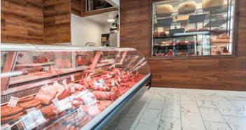 Butcher Business in Alexandra Headland