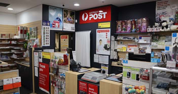 Newsagency Business in Gilles Plains