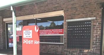 Photo Printing Business in SA
