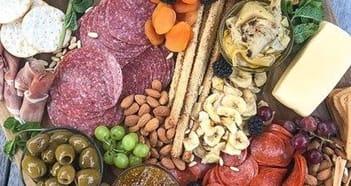 Fruit, Veg & Fresh Produce Business in NSW