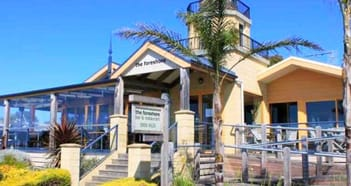 Accommodation & Tourism Business in Rhyll