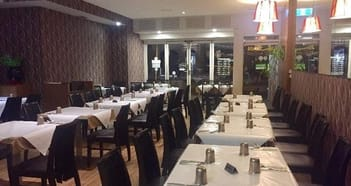 Restaurant Business in Armadale