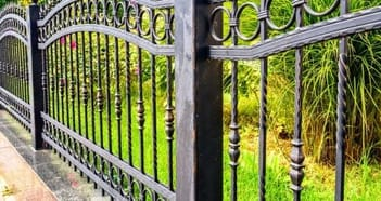 Home & Garden Business in Moss Vale
